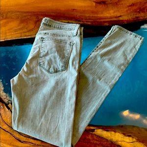 Flying Monkey Jeans 🔥🔥🔥
